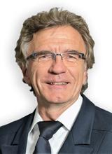 Reinhard Ries