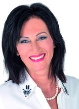 Christine Schmitt geb. Erding